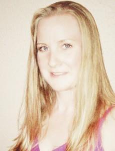 Christine Sherlock, CEO Top Quality Pet Sitting, LLC